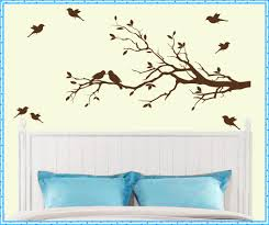 tree wall decal for children s room tree decals for walls home image of tree wall decals for home