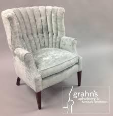 Chair Upholstery Sydney Grahn U0027s Upholstery Complete Furniture Restoration Service
