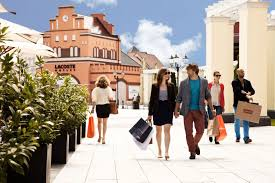 designer outlet berlin fabrikverkauf designer outlet berlin your shopping destination