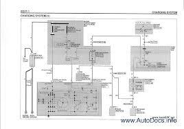 hyundai xg repair manual order u0026 download