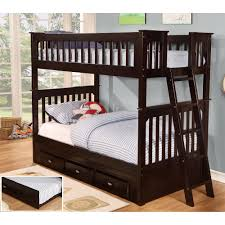 american furniture bunk beds tlsplant com