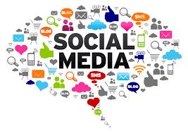 Media by Tampa Social Media Marketing 4 Small Business Social Media Benefits