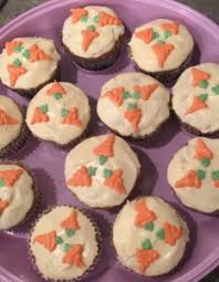 best ever carrot cake u0026 how to make cream cheese frosting