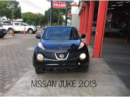 nissan juke used 2013 used car nissan juke honduras 2013 nissan juke 2013 turbo