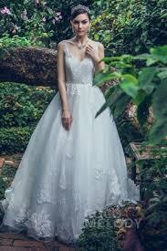 wedding dress online shop uk wedding dress online shop
