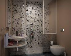 ideas for bathroom tiling bathroom tiling designs dansupport
