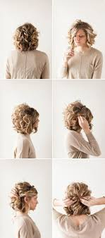 hairstyles for boat neckline best 25 medium curly haircuts ideas on pinterest curly medium