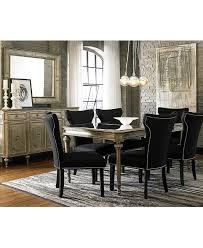 Dining Room Furniture Jacksonville Fl Living Room Sets In Jacksonville Fl Picture Ideas References