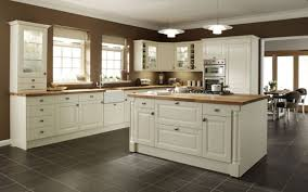 cabinet entertain compelling white cabinets black countertop