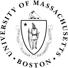 university of massachusetts boston wikipedia