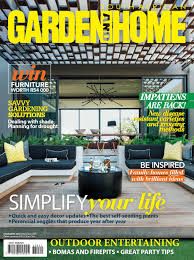 garden and home november 2015 by goolspavoes issuu