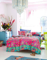 Cheap Bohemian Home Decor Bedroom Bohemian Bedroom Rug Boho Bed Canopy Bohemian Decor