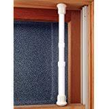 sliding glass door security bars security bar for sliding glass doors amazon com
