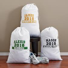 Alabama travel gifts images Show you school colors laundry bag gift ideas holiday gifts guide jpg