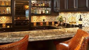 bar amazing home bar ideas 17 best about home bar designs on