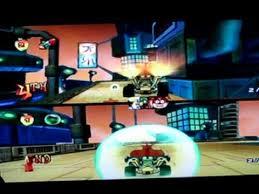 crash nitro kart apk crash nitro kart 2 player