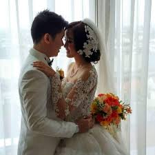 best wedding organizer leo and by d best wedding organizer bridestory