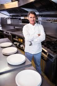 cours cuisine v馮騁arienne recettes de cuisine v馮騁arienne 100 images cuisine v馮騁