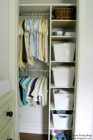 small closet organizers home design
