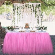 Pink Table Skirt by Pink Table Skirt Online Shopping The World Largest Pink Table