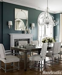 Modern House Dining Room - kitchen design fabulous beautiful homes inside or by listing