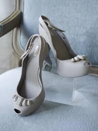 Wedding Shoes Hk Melissa Shoes For Weddings Philippines Wedding Blog