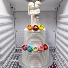 Wedding Cake Tangerang 25 Melhores Ideias De Shandy No Pinterest Shandy De Verão