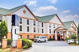 Comfort Inn Atlanta Georgia Book Knights Inn Atlanta Airport South Atlanta Hotel Deals