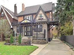 pittsburgh house styles pittsburgh wow house splendor in squirrel hill pittsburgh pa patch