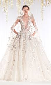 couture wedding dress couture wedding dress