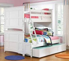 Teen Bedroom Ideas With Bunk Beds Home Design Bedroom Fascinating Lofts For Teenage Loft Bed Teen