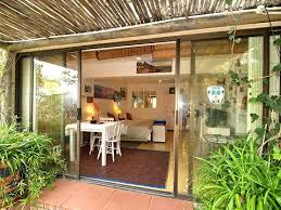 design ideas for guest house u2013 rift decorators