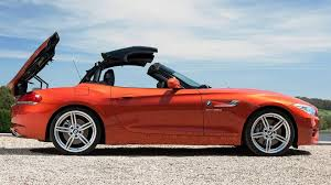 cars bmw red awesome bmw sports car images to images q9rv and bmw sports car