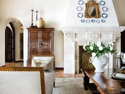 unbelievable italian style living room furniture living room