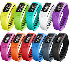 amazon com newyes nbs02 bluebooth 32 best wearable technology bracelet images on pinterest fitness
