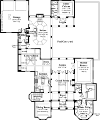 house plans with a pool stunning pool house plans with outdoor kitchen contemporary best