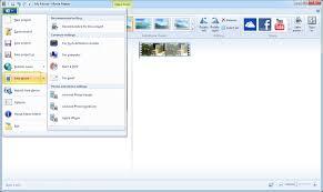 windows movie maker to mp4 converter how to convert windows movie