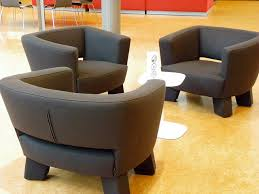 Comfy Library Chairs | comfy chairs 28 comfy office chair gallery for gt comfortable