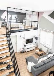 rideaux pour cuisine moderne plan de interieur maison contemporaine moderne pour rideaux pour
