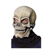 Halloween Costumes Mask 20 Latex Costumes Ideas Cheap Cosplay