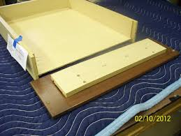 Kitchen Cabinet Drawer Boxes by Kitchen Cabinet Drawer Replacement Valuable Design Ideas 1 Hbe