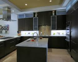 kitchen cabinet led lighting portable cabinet light undermount lighting led light bar