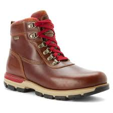 timberland men u0027s shoes london outlet cheap sale buy now and save
