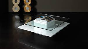 coffee table elegant modern white coffee table ideas white coffee