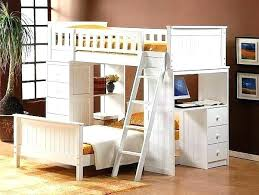 bunk bed with desk dresser and trundle bunk bed with desk dresser and trundle loft bed desk bunk bed with