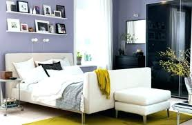 decorative ideas for bedroom design your bedroom design your own bedroom small bedroom design