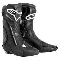 motorcycle boot manufacturers waterproof winter boots buyer u0027s guide