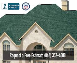 Guy Roofing Greenville Sc by Roof Replacement U2013 Roof Master Of The Carolinas