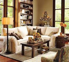 Hgtv Color Schemes by Living Room Awesome Candice Wonderful Colorschemes Living