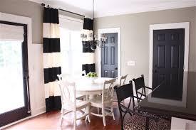 interior painting calgary 1 2 price pro calgary painting